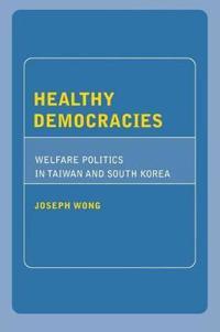 Healthy Democracies
