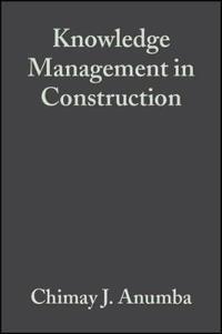 Knowledge Management Construction