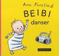 Beibi danser