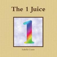 The 1 Juice