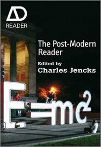 The Post-Modern Reader