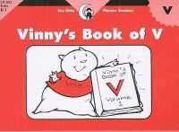 Vinny's Book of V