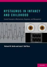 Nystagmus in Infancy and Childhood