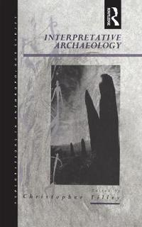 Interpretive Archaeology