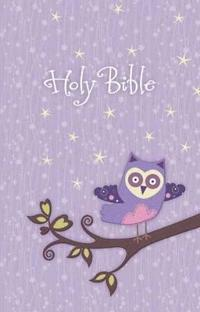 Holy Bible - Thomas Nelson Publishers (COR) - böcker (9781400321650)     Bokhandel