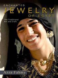 Enchanted Jewelry Of Egypt