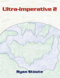 Ultra-imperative 2