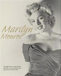 En fotohistorie om Marilyn Monroe