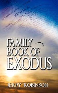 Family Book of Exodus