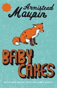 Babycakes - tales of the city 4