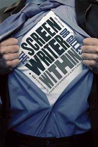 The Screenwriter Within