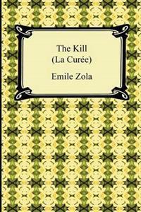 The Kill La Curee