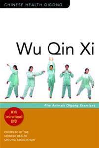Wu Qin Xi