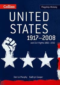 Flagship History