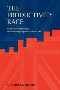 The Productivity Race