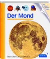 Petersen, K: Mond
