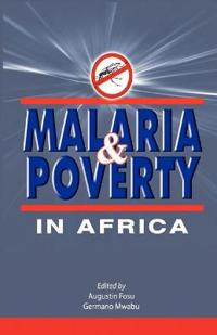 Malaria & Poverty in Africa