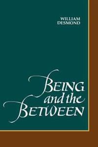 Being and the Between