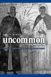 Uncommon Dominion