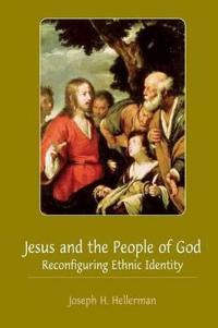 Jesus and the People of God