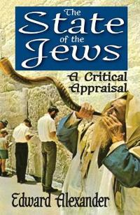 The State of the Jews