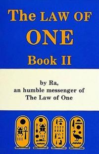The Law of One, Book II