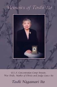 Memoirs of Toshi Ito