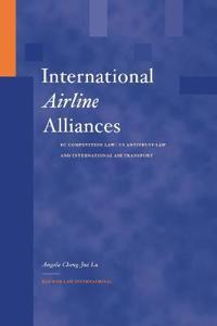 International Airline Alliances