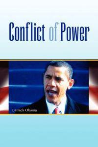 Conflict of Power
