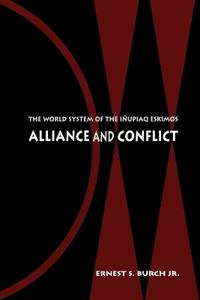 Alliance and Conflict