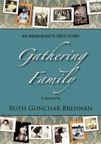 Gathering Family