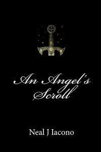 An Angel's Scroll