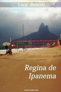 Regina De Ipanema