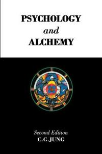 Psychology and Alchemy