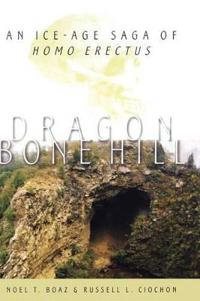 Dragon Bone Hill