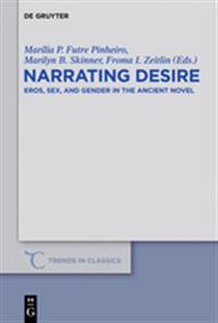 Narrating Desire