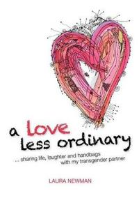 A Love Less Ordinary