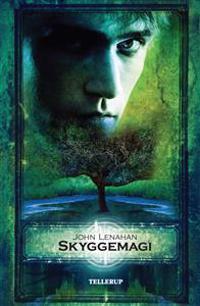 Skyggemagi