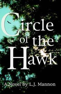 Circle Of The Hawk