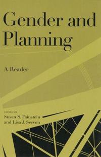 Gender and Planning