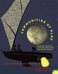 Communities of Play