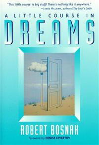 Little Course in Dreams