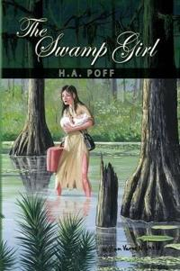 The Swamp Girl