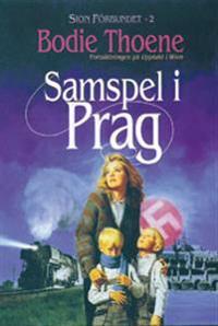 Samspel i Prag