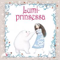 Lumiprinsessa