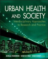 Urban Health and Society