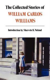 Collected Stories of William Carlos Williams
