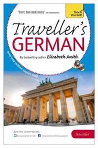 Elisabeth Smith Traveller's German