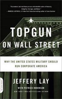 TOPGUN On Wall Street