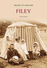 Filey